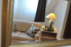 Hotel Dietrich, Hotel  Hamm - big - 50
