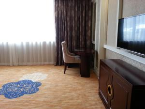 New West Street Hotel - Grand Wing, Hotels  Yangshuo - big - 16