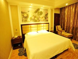 New West Street Hotel - Grand Wing, Hotely  Yangshuo - big - 10