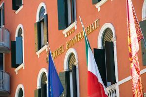 Hotel Bonvecchiati - AbcAlberghi.com