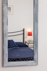 Etruria Residence, Aparthotels  San Vincenzo - big - 44