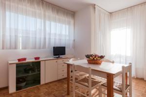 Etruria Residence, Apartmánové hotely  San Vincenzo - big - 24