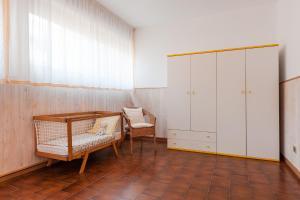 Etruria Residence, Aparthotels  San Vincenzo - big - 33