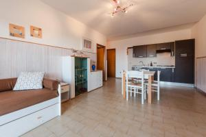Etruria Residence, Aparthotels  San Vincenzo - big - 25