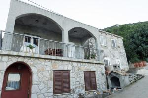 Apartments Vitorin, Appartamenti  Sobra - big - 34
