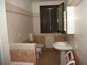 Villa Rosada - Apartment