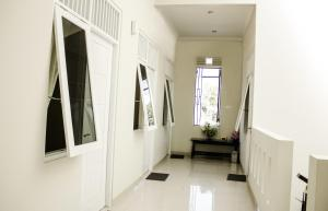 Purwosari Residence, Penzióny  Semarang - big - 12