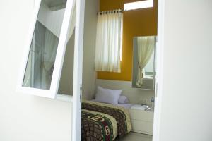 Purwosari Residence, Penzióny  Semarang - big - 2