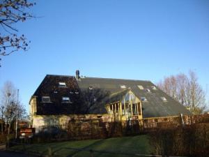 De Oude Smidse, Отели  Westernieland - big - 11