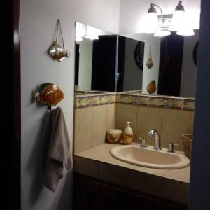 Villa Datil II by Villa Santo Niño, Appartamenti  Loreto - big - 4