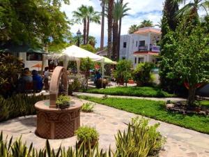 Villa Datil II by Villa Santo Niño, Appartamenti  Loreto - big - 51