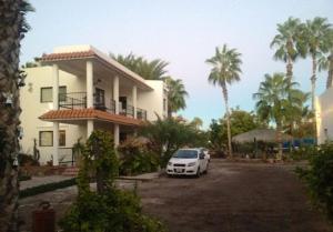 Villa Datil II by Villa Santo Niño, Appartamenti  Loreto - big - 41