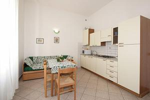 Villa Liberty, Appartamenti  San Vincenzo - big - 29