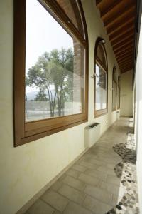 Le Favole Agriturismo, Venkovské domy  Sacile - big - 7