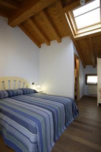 Le Favole Agriturismo, Venkovské domy  Sacile - big - 6