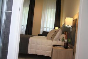Hotel Zara Milano - AbcAlberghi.com