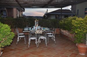 Epy House Roma - abcRoma.com
