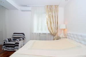 Apartments Minsk, Apartmány  Minsk - big - 32
