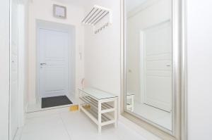 Apartments Minsk, Apartmány  Minsk - big - 31