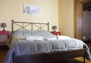 Phenomenal My Room Old Town Gastezimmer Potenza Home Interior And Landscaping Oversignezvosmurscom