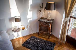 Grand View Apartment, Apartmanok  Dubrovnik - big - 24
