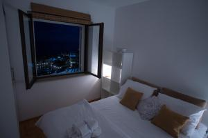 Grand View Apartment, Apartmanok  Dubrovnik - big - 15