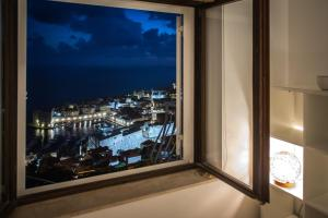 Grand View Apartment, Appartamenti  Dubrovnik - big - 9