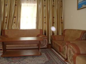 Guest House at DO Altyn - Kum