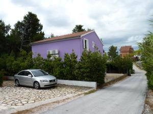 Apartments Lavanda, Apartmanok  Stari Grad - big - 33