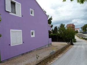 Apartments Lavanda, Apartmanok  Stari Grad - big - 32