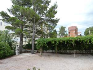 Apartments Lavanda, Apartmanok  Stari Grad - big - 31