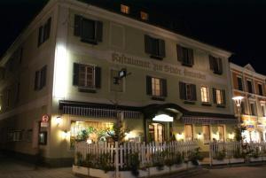 Hotel Krmstl