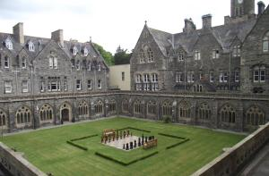 Glenmorangie House (1 of 23)