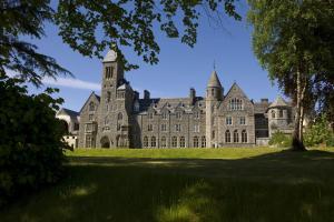 Glenmorangie House (16 of 23)
