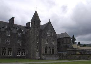 Glenmorangie House (17 of 23)