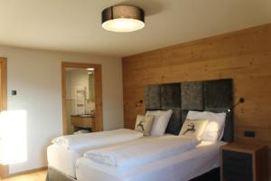 Hotel Winterbauer, Hotely  Flachau - big - 94
