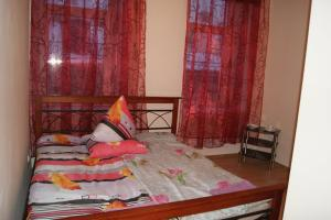 Hotel na Petrovke, Affittacamere  Mosca - big - 3