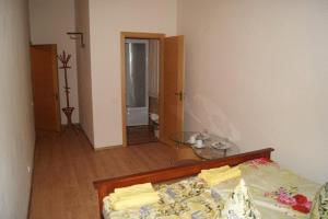 Hotel na Petrovke, Affittacamere  Mosca - big - 6