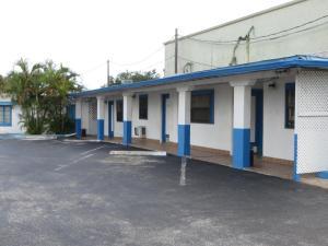 Southwind Motel, Мотели  Stuart - big - 21