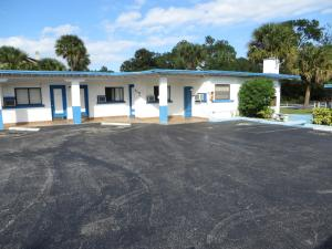 Southwind Motel, Motels  Stuart - big - 14
