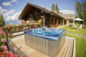 Chaletbethere - Apartment - Pila