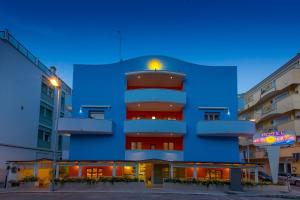 Hotel Le Soleil - AbcAlberghi.com