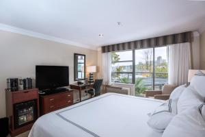 Granville Island Hotel (24 of 40)