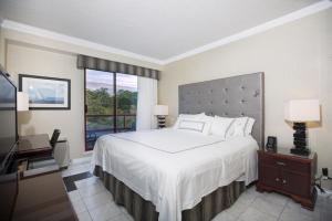 Granville Island Hotel (11 of 40)