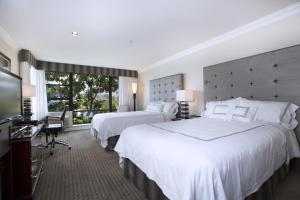 Granville Island Hotel (17 of 40)