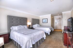 Granville Island Hotel (19 of 40)