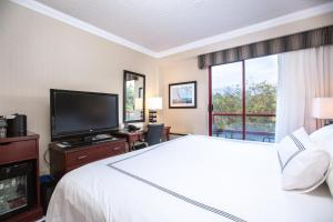 Granville Island Hotel (29 of 40)