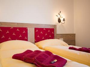 St Johann im Pongau Hotels