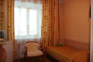Layner Hotel, Hotely  Yakutsk - big - 15