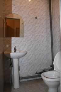 Layner Hotel, Hotely  Yakutsk - big - 8